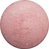 OMBRE A PAUPIERES BRIGHT ROSE 3G