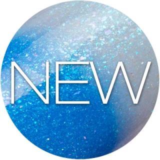25438 Ever Thermic Blue White bulina cu new