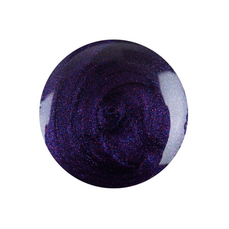 24177 Ever Grape picatura
