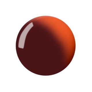24187 Ever Thermic Marron Orange picatura