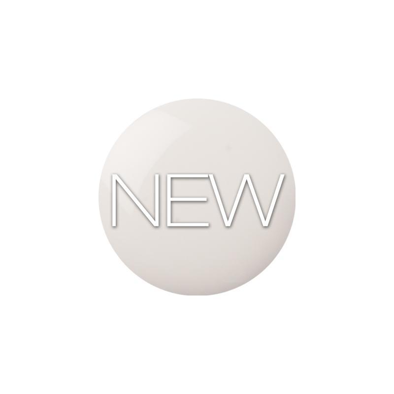 25445 Ever White bulina cu new