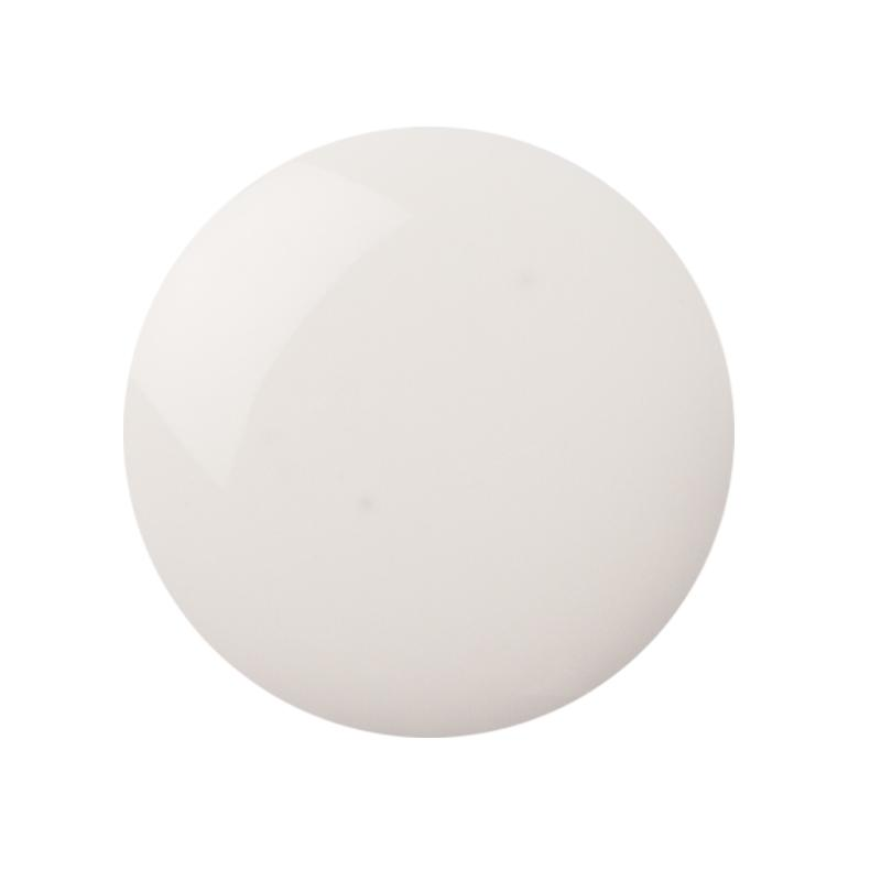25445 Ever White picatura