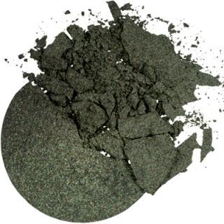 11855 Fard Pleoape sidefat spartura