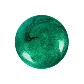 21315 Rolling Green bulina mica