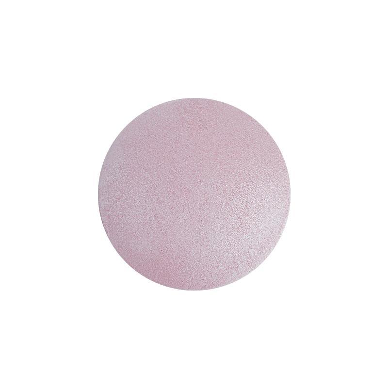 13854 Bright Rose Pudra luminoasa bulina