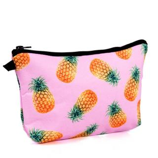 16108 Portfard MK Sweet Pineapple