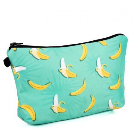 16110 Portfard MK Banana Mint
