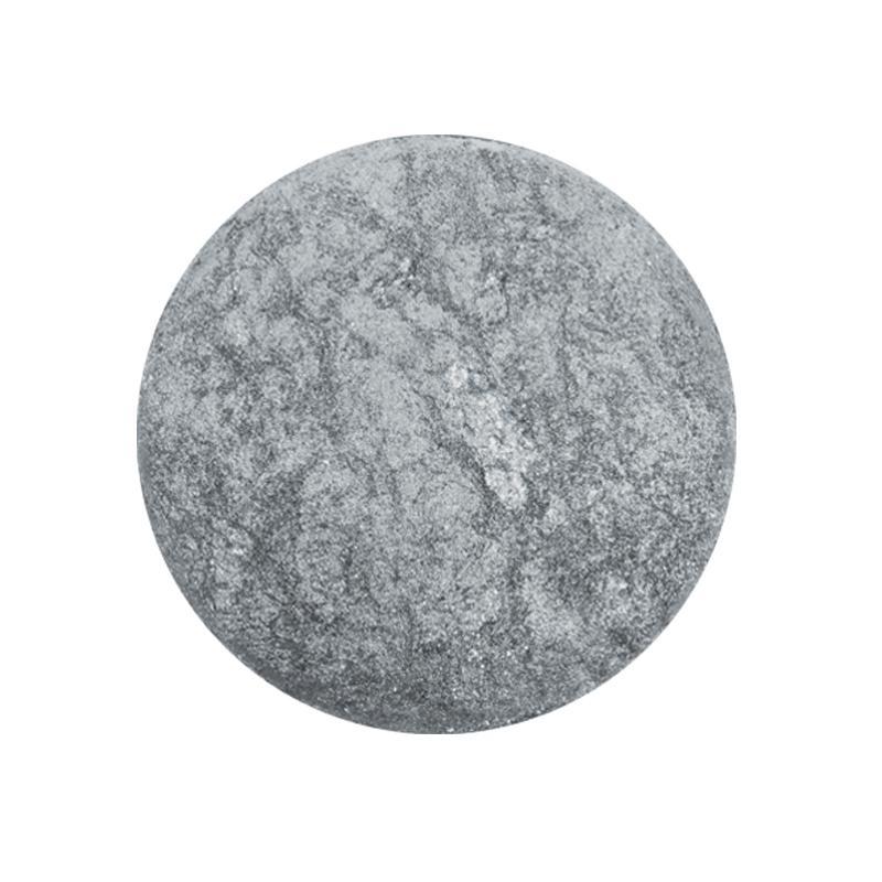 11854 Fard pleoape sidefat bulina mica