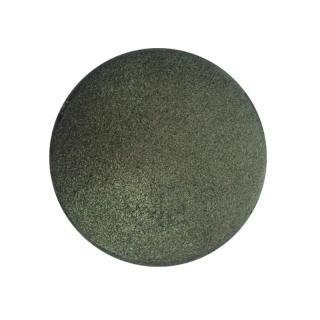 11855 Fard Pleoape sidefat bulina mica