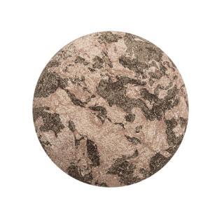 11863 Fard Pleoape bulina mica