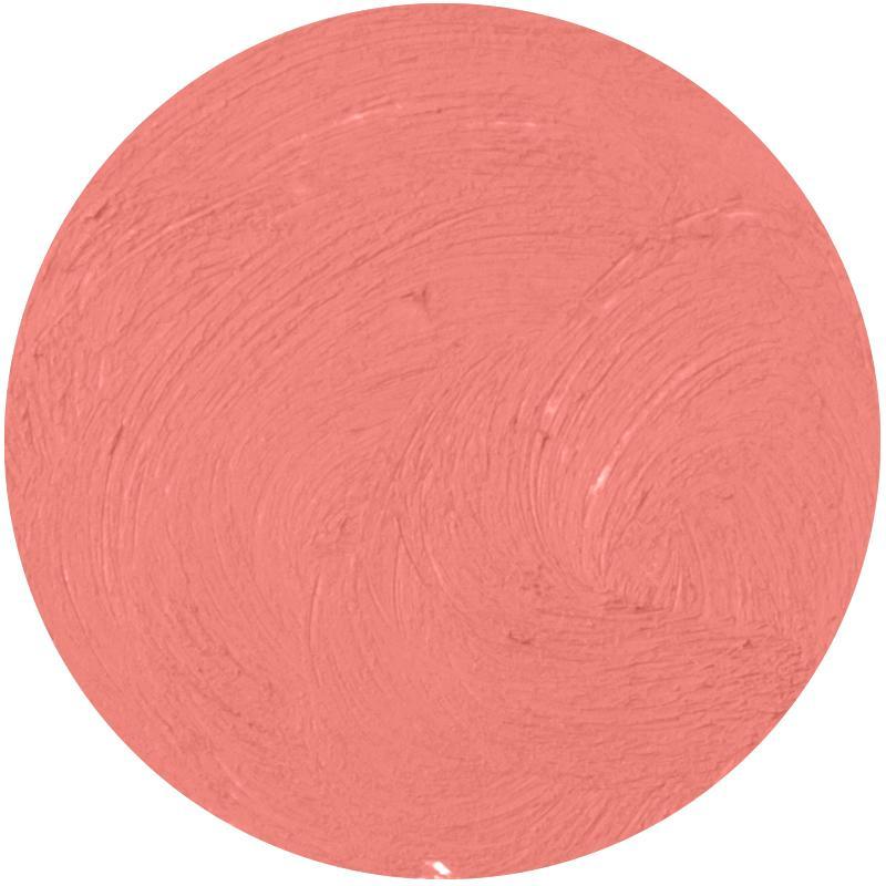 12103 Lipliner pencil coral nude bulina