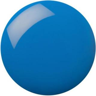 21770 Pacific blue bulina
