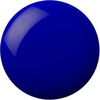 21761 art blue bulina