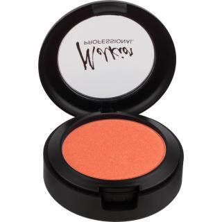 melkior-fard-obraz-pumpkin-4g-13906