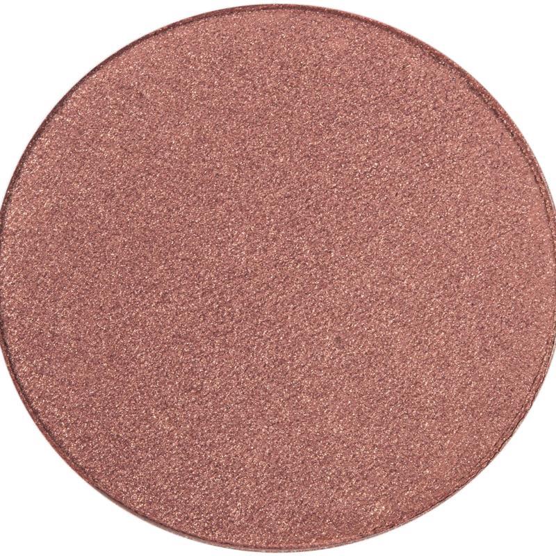 melkior-rezerva-fard-obraz-amber-4g-13915