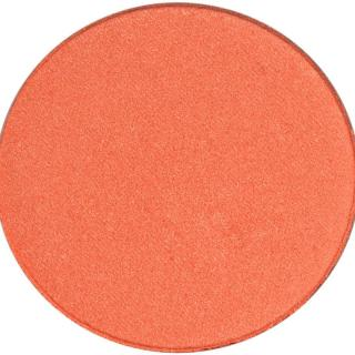 melkior-rezerva-fard-obraz-pumpkin-4g-13916