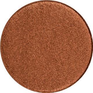 melkior-rezerva-fard-perlat-chestnut-3,2g-11872