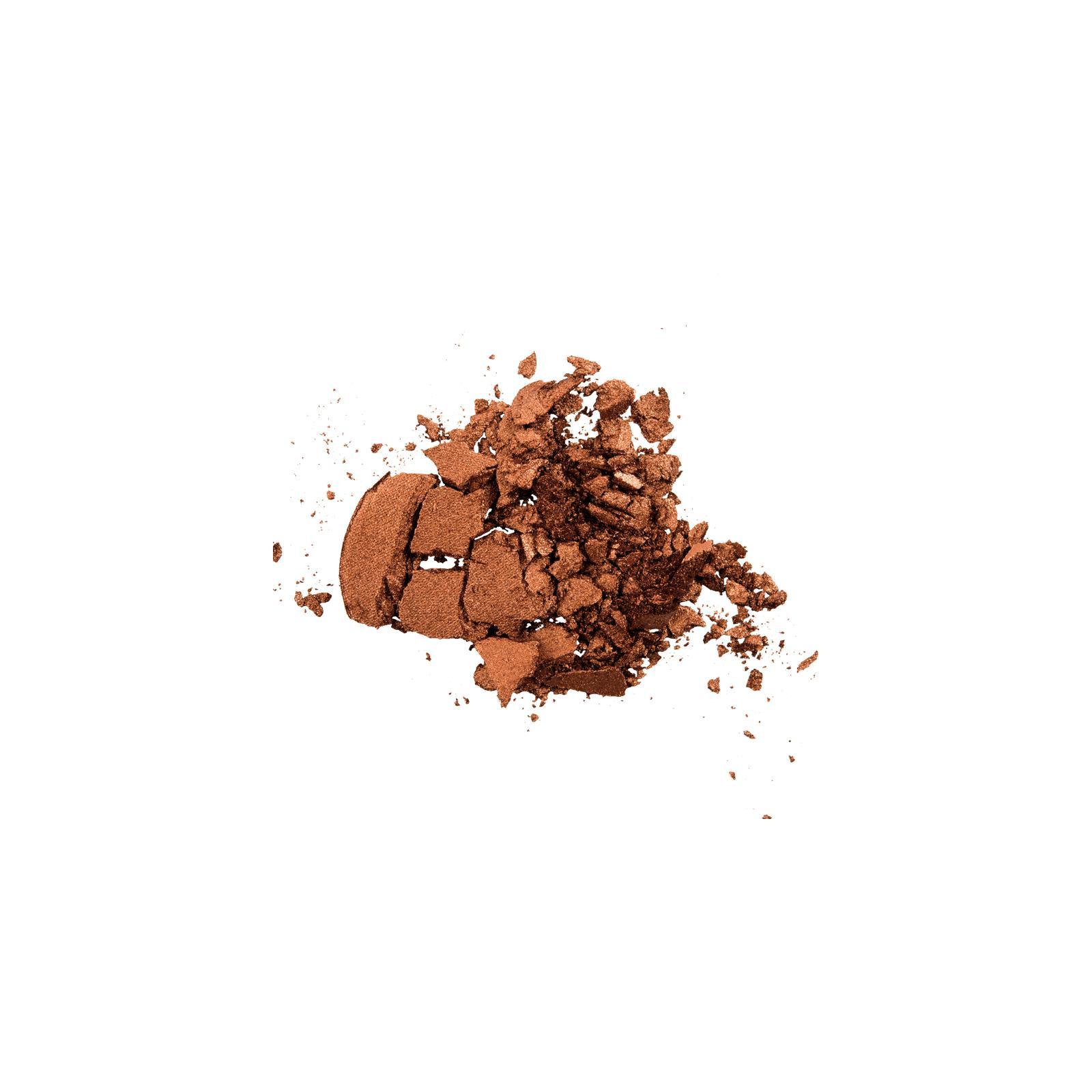 melkior-rezerva-fard-perlat-chestnut-3,2g-11872 (1)