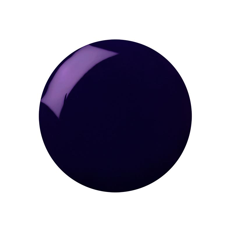 24198-melkior--bulina-oja-semiperm-ever-starry-800
