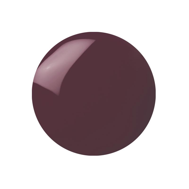 24406-melkior--bulina-oja-semiperm-ever-paradox-800