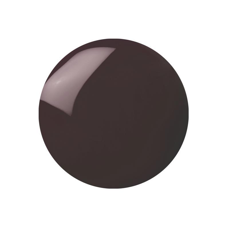 24407-melkior--bulina-oja-semiperm-ever-fossil-800