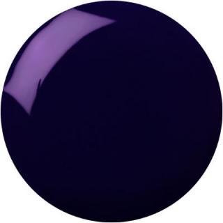 oja-semipermanenta-ever-starry-25459-bulina
