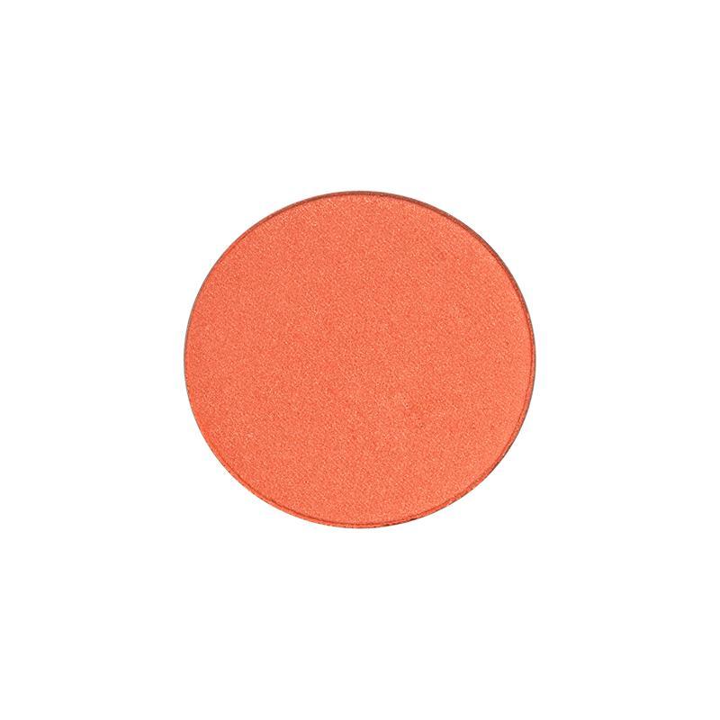 13916_rezerva_fard_obraz_pumpkin_bulina_mare - Copy