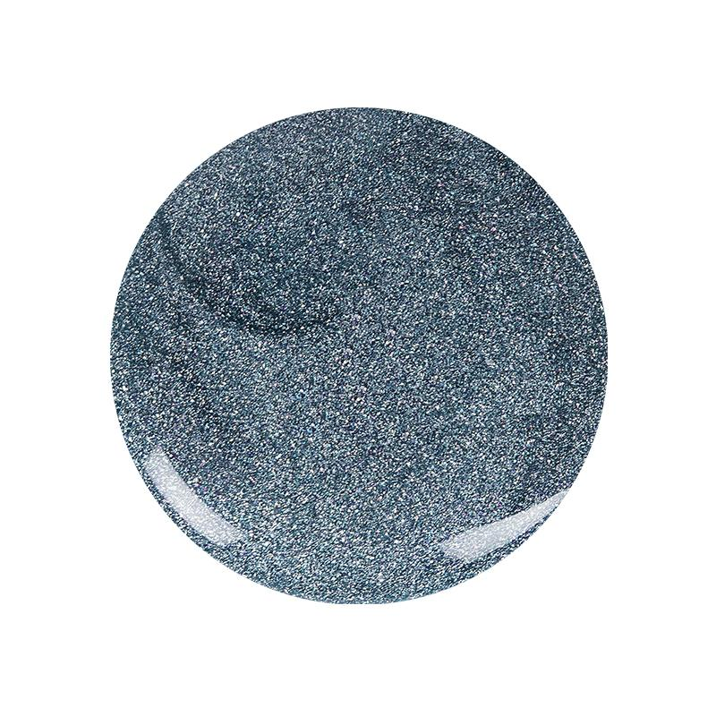 21322 Holograblue picatura