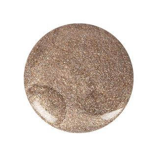 21326 Magic Dust picatura