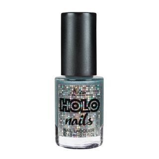 21756 Holograblue