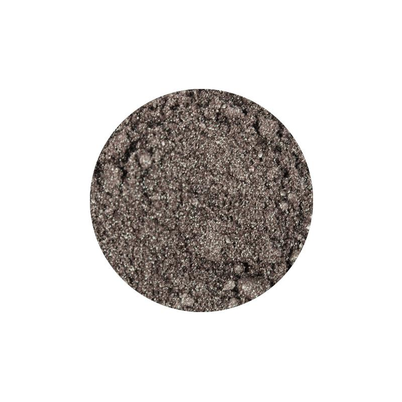 12000 Chameleon Pearl Dust bulina
