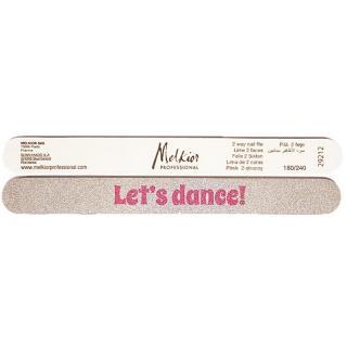 PILA 2 FETE LET'S DANCE! 180/240