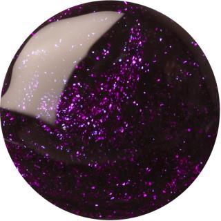 21789_purple_stone_bulina_mare