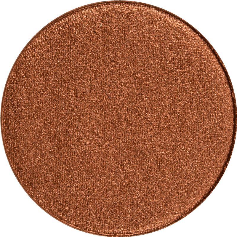 11872-melkior-rezerva-fard-perlat-chestnut-3,2g