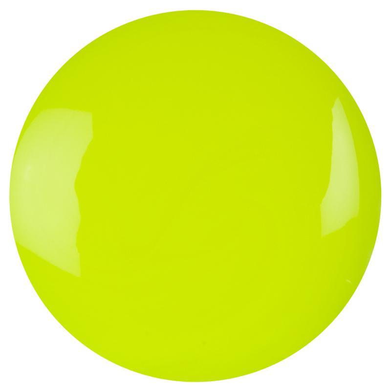 21186_melkior_oja_fluo_yellow_bulina_mare