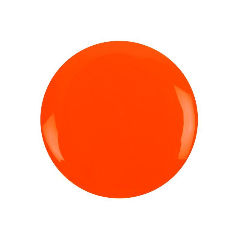 21188_melkior_oja_fluo_orange_bulina_mica