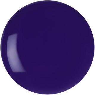 21184_21783_melkior_ultraviolet_bulina_mare