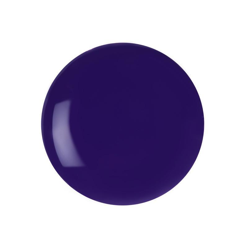 21184_21783_melkior_ultraviolet_bulina_mica