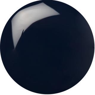 orient-blue-21799bulina_mare