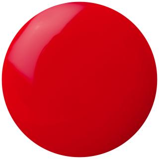 24445 OJA SEMI MK HIGHLY PIGM EVER PASSION RED bulina_mare