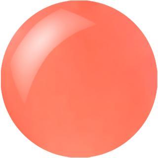 25570-bulina-mare