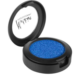 OMBRES A PAUPIERES ULTRA-METALIC 3D COSMIC BLUE MK 3GR