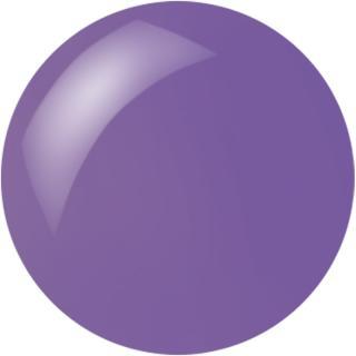 25585-b