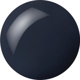 25598-Ever-Midnight-bulina-copy