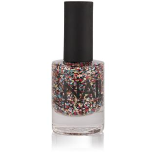 VERNIS À ONGLES PARTY TIME 15ML