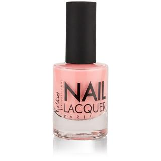 VERNIS A ONGLES 15 ML