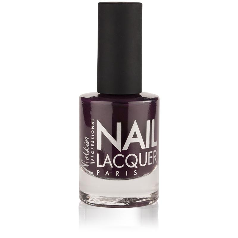 VERNIS A ONGLES 15ml