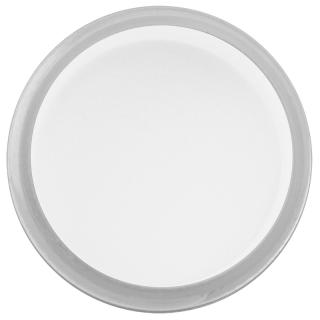 POUDRE DE FACONNAGE EXTRA WHITE 50G