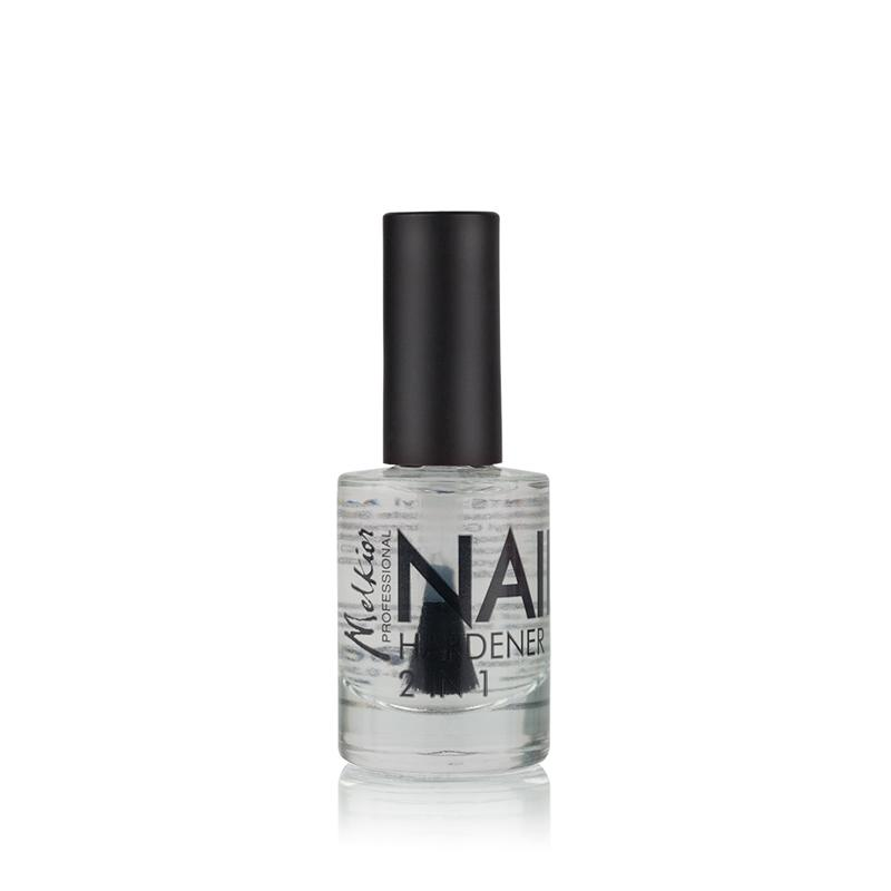 2 IN 1 DURCISSEUR POUR ONGLES 10ML