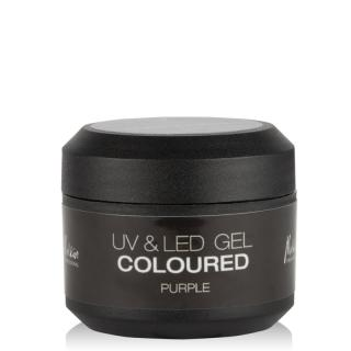 UV&LED GEL 5GR